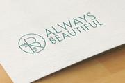 Логотип для вас и вашего бизнеса 127 - kwork.ru