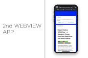 Качественная конвертация сайта в мобильное приложение 8 - kwork.ru