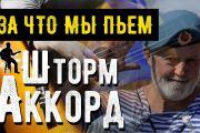 Сделаю превью для видео на YouTube 63 - kwork.ru