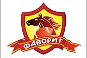 Сделаю профессионально логотип по Вашему эскизу 41 - kwork.ru