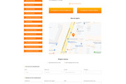 Дизайн любой страницы сайта + бонусы 147 - kwork.ru