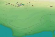 Выполню трехмерную модель местности 21 - kwork.ru