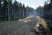 Создам сцену в Unreal Engine 4 16 - kwork.ru