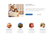 Адаптивный сайт на Wordpress под ключ 38 - kwork.ru