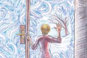 Нарисую иллюстрацию 53 - kwork.ru