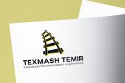Портфолио vashmash_design