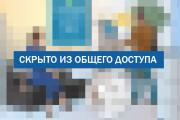 Великолепные рисунки и иллюстрации 55 - kwork.ru