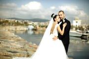 Для проф. фотографов - конвертация фото из RAW в JPG, 100 штук 21 - kwork.ru