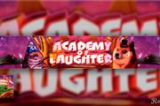 Стильные шапка и аватар для YouTube канала . Оформление Ютуб 18 - kwork.ru