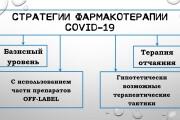 Создание презентаций 69 - kwork.ru