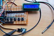 Разработаю код для устройства на основе плат Arduino и NodeMCU ESP12 47 - kwork.ru
