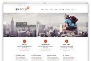 Новые премиум шаблоны Wordpress 103 - kwork.ru