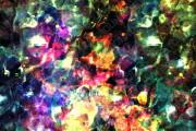 Абстрактные фоны и текстуры. Готовые изображения и дизайн обложек 108 - kwork.ru