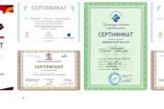 Сайт под ключ. Landing Page. Backend 335 - kwork.ru