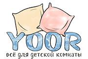 Нарисую акварельную или цифровую иллюстрацию 40 - kwork.ru