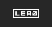 Создание логотипа для вашего бизнеса 27 - kwork.ru
