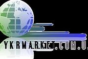 Создам логотип сайта 16 - kwork.ru
