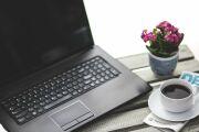 Мощная многоцелевая premium WordPress тема+ русский язык 55 - kwork.ru