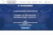 Установлю и настрою сайт или блог на Wordpress 53 - kwork.ru