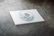 Разработаю стильный логотип для Вашего бизнеса 122 - kwork.ru