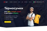 Портфолио anzhelikakasymskya