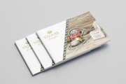 Дизайн брошюры, буклета 66 - kwork.ru