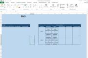 Напишу макрос на VBA для Excel 244 - kwork.ru
