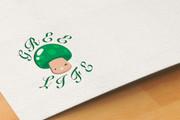 Логотип для вас и вашего бизнеса 121 - kwork.ru