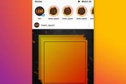 Оформление Instagram профиля 38 - kwork.ru