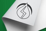 Уникальный логотип в нескольких вариантах + исходники в подарок 310 - kwork.ru