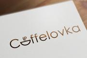 Сделаю логотип в трех вариантах 136 - kwork.ru