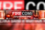 Стильные шапка и аватар для YouTube канала . Оформление Ютуб 13 - kwork.ru