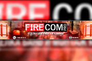 Полное Оформление Ютуб канала. Шапка для Youtube, аватар 24 - kwork.ru