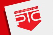 Создам логотип - Подпись - Signature в трех вариантах 85 - kwork.ru