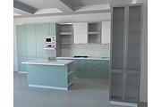 Визуализация мебели, предметная, в интерьере 104 - kwork.ru