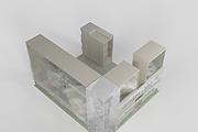 Визуализация мебели, предметная, в интерьере 125 - kwork.ru