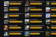 Отдам в аренду личный аккаунт - Epic-Games 11 - kwork.ru