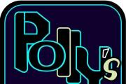 Уникальный логотип. 2 варианта + 3 правки всем 8 - kwork.ru