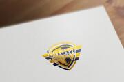 Нарисую логотип в стиле handmade 147 - kwork.ru