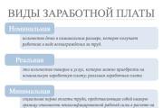 Презентация 15 - kwork.ru