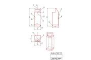 Конструкторская документация для изготовления мебели 280 - kwork.ru