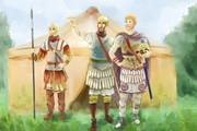 Рисунки и иллюстрации 57 - kwork.ru