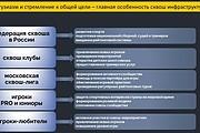 Отредактирую Вашу презентацию PowerPoint 17 - kwork.ru