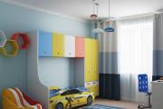 Сделаю 3D визуализацию интерьера 99 - kwork.ru