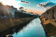 Обработка фото, редактирование, коррекция предметов 13 - kwork.ru