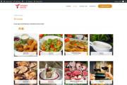 Создание отличного сайта на WordPress 56 - kwork.ru