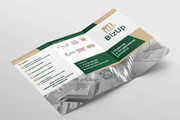 Дизайн брошюры, буклета 90 - kwork.ru
