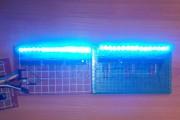 Разработаю код для устройства на основе плат Arduino и NodeMCU ESP12 38 - kwork.ru