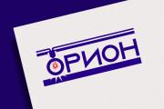 Нарисую логотип в стиле handmade 196 - kwork.ru