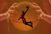 Дизайн вашего логотипа, исходники в подарок 115 - kwork.ru
